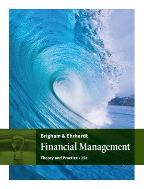 Financial management 15th edition rent 9781305886902 chegg financial management 15th edition 9781305886902 1305886909 view textbook solutions fandeluxe Image collections