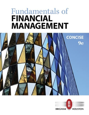 fundamentals of corporate finance 9th edition Authors are ross, westerfield, jordan, and roberts fundamentals of corporate finance, 9th canadian edition  the book is brand new my friend bought it, but the course wasn't for her, it was too hard.