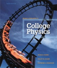 College Physics Plus MasteringPhysics with eText -- Access Card Package (10th) edition 321902564 9780321902566