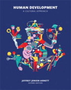 Human development a cultural approach 2nd edition rent human development 2nd edition fandeluxe Image collections