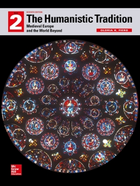 The humanistic tradition book 2 medieval europe and the world the humanistic tradition 6th edition book 2 medieval europe and the world beyond fandeluxe Choice Image