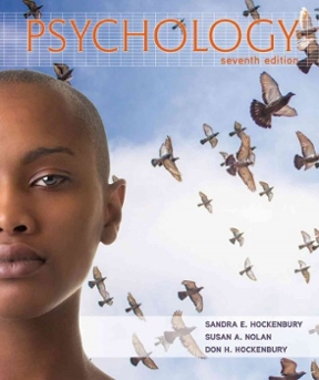 Psychology 7th edition rent 9781464108808 chegg psychology 7th edition 9781464108808 1464108803 fandeluxe Gallery
