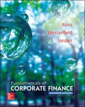 Fundamentals of corporate finance 11th edition rent fundamentals of corporate finance 11th edition 9780077861704 0077861701 view textbook solutions fandeluxe Images