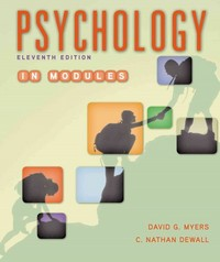 psychology 10th edition myers pdf online