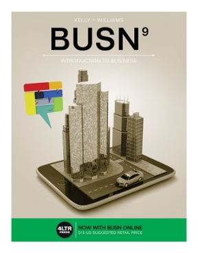 Busn with busn online 1 term 6 months printed access card 9th busn with busn online 1 term 6 months printed access card 9th edition fandeluxe Choice Image