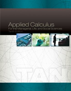 calculus for life sciences pdf textbook