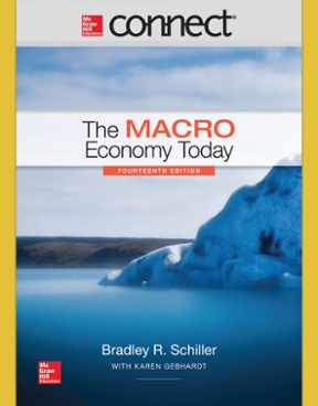 Connect 1 semester access card for the macro economy today 14th connect 1 semester access card for the macro economy today 14th edition 9781259294426 1259294420 fandeluxe Choice Image