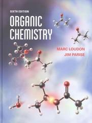 Organic chemistry 6th edition textbook solutions chegg organic chemistry 6th edition 9781936221349 1936221349 fandeluxe Gallery