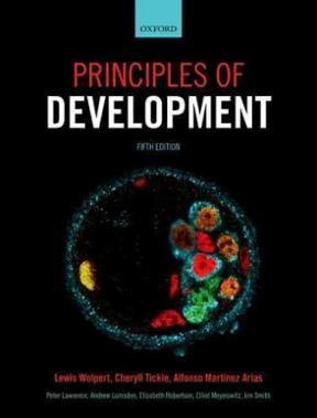 Principles of development 5th edition rent 9780198709886 chegg principles of development 5th edition fandeluxe Choice Image