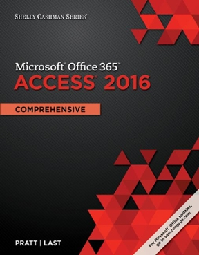 Shelly cashman series microsoft office 365 access 2016 shelly cashman series microsoft office 365 access 2016 1st edition 9781305870635 1305870638 fandeluxe Images