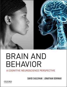brain behaviora1 Brain res 2016 elsevier  (2015) human brain mapping 2015   pursuing a competing goal inhibits avoidance behavior (a1, journalarticle)  stefaan.