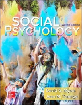 Ebook online access for social psychology 12th edition rent ebook online access for social psychology 12th edition fandeluxe Choice Image