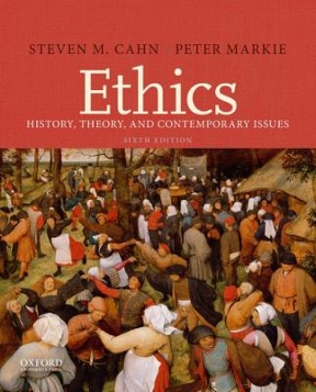 Ethics history theory and contemporary issues 6th edition rent ethics 6th edition 9780190209803 0190209801 fandeluxe Choice Image