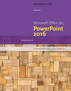 microsoft office 2016 editions