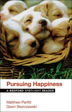 pursuing happiness matthew parfitt pdf