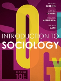 Textbook rental rent sociology textbooks from chegg introduction to sociology 10th edition 9780393265163 0393265161 fandeluxe Image collections