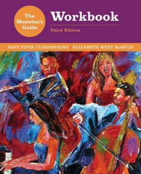Image Result For Music Theory Andysis Textbook