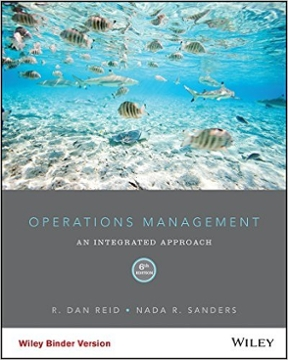 Operations management 6th edition rent 9781118952559 chegg operations management 6th edition 9781118952559 1118952553 fandeluxe Image collections