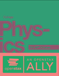 College Physics for AP® Courses 0th edition 9781938168932 1938168933