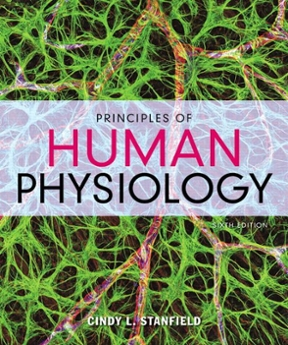 Principles of human physiology 6th edition rent 9780134169804 principles of human physiology 6th edition 9780134169804 0134169808 fandeluxe Images