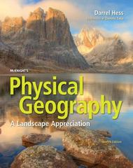 Textbook rental geography online textbooks from chegg browse geography ebooks online etextbooks digital textbooks fandeluxe Images
