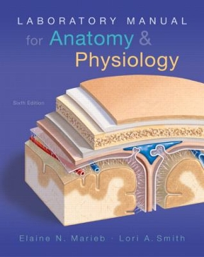 Laboratory manual for anatomy physiology 6th edition rent laboratory manual for anatomy physiology 6th edition fandeluxe Gallery