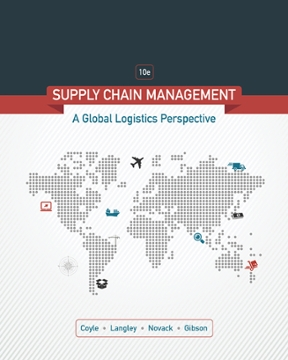 business textbook supply chain The book covers issues across various spectrums of business and government's role in the agribusiness supply chain domain it focuses on actors in supply chains, intrinsic issues that would impact the actors and then the support systems that are essential to make the supply chain achieve its effectiveness.