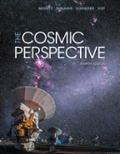 The Cosmic Perspective