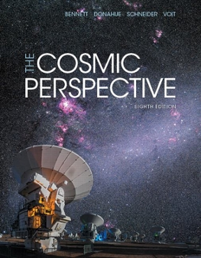The cosmic perspective 8th edition rent 9780134059068 chegg the cosmic perspective 8th edition 9780134059068 0134059069 view textbook solutions fandeluxe Gallery
