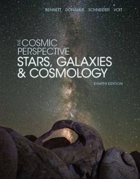 The cosmic perspective stars and galaxies 8th edition rent the cosmic perspective 8th edition 9780134073828 0134073827 view textbook solutions fandeluxe Gallery