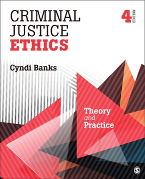 criminal justice ethics theory and practice 4th edition pdf