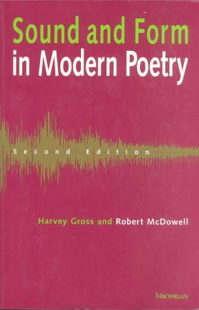 review of r p blackmut book form and value in modern poetry Book review: 12 rules for life video gales are just a modern version of games and sports  i really value the book and cannot recommend it highly enough.