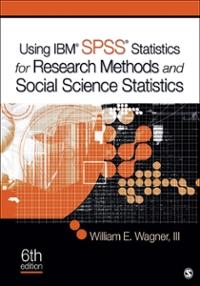 Statistics Textbooks