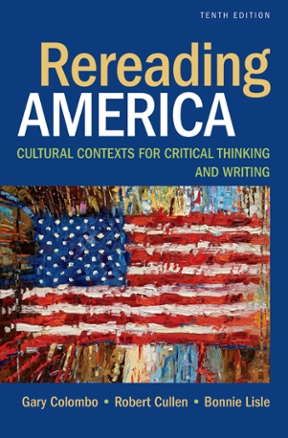 critical thinking moore 10th edition pdf