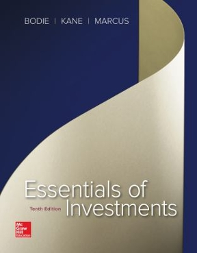 Essentials of investments 10th edition rent 9780077835422 essentials of investments 10th edition 9780077835422 0077835425 view textbook solutions fandeluxe Images