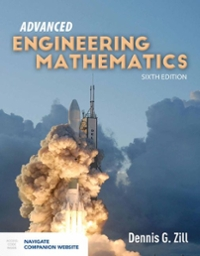 Textbook Rental | Technology and engineering Online