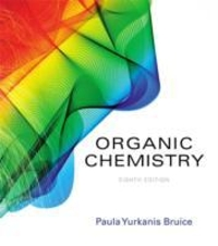 Textbook rental rent chemistry textbooks from chegg organic chemistry 8th edition 9780134042282 013404228x fandeluxe Images