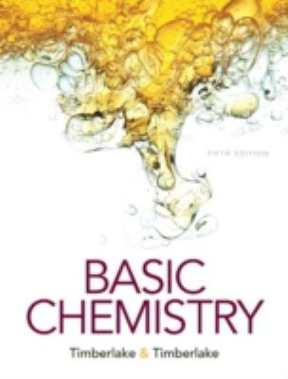 Basic chemistry 5th edition rent 9780134138046 chegg basic chemistry 5th edition 9780134138046 013413804x view textbook solutions fandeluxe Choice Image