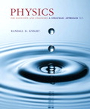 Physics for scientists and engineers a strategic approach physics for scientists and engineers 4th edition 9780134081496 0134081498 view textbook solutions fandeluxe Gallery