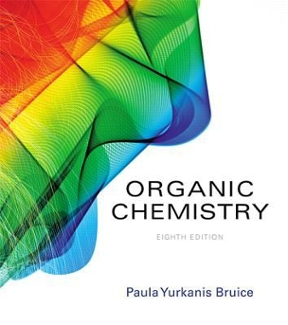 Students study guide and solutions manual for organic chemistry 8th students study guide and solutions manual for organic chemistry 8th edition fandeluxe Images