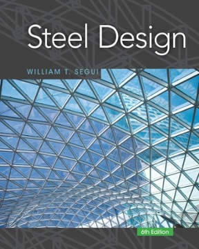 Steel design 6th edition rent 9781337517331 chegg steel design 6th edition 9781337517331 133751733x fandeluxe Images