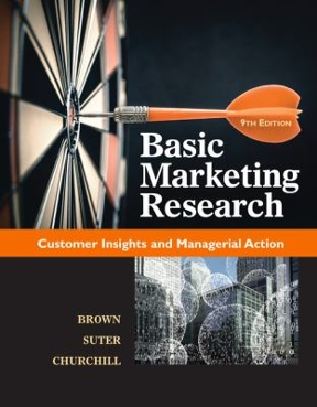 Basic marketing research 9th edition rent 9781337516471 chegg basic marketing research 9th edition fandeluxe Images