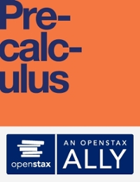 Textbook rental pre calculus online textbooks from chegg precalculus 1st edition 9781630181802 1630181803 fandeluxe Choice Image