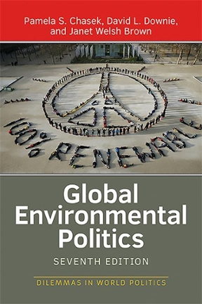 Global environmental politics 7th edition rent 9780813349794 global environmental politics 7th edition 9780813349794 0813349796 fandeluxe Image collections