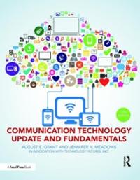 Digital communication sklar