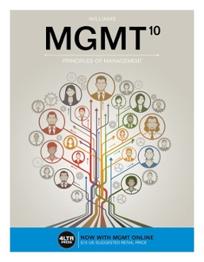 Mgmt with mgmt online 1 term 6 months printed access card 10th mgmt with mgmt online 1 term 6 months printed access card 10th edition fandeluxe Choice Image