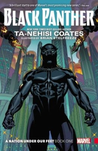 Textbook rental comics and graphic novels online textbooks from black panther 1st edition 9781302900533 1302900536 fandeluxe Images