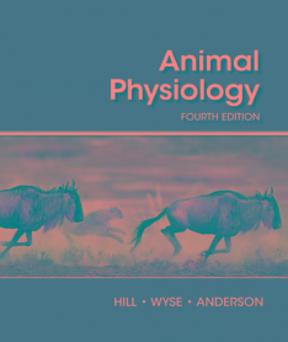 Animal physiology 4th edition rent 9781605354712 chegg animal physiology 4th edition fandeluxe Images