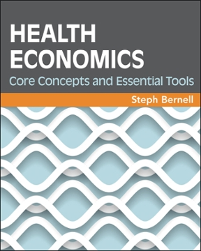 Health economics 1st edition rent 9781567937565 chegg core concepts and essential tools health economics 1st edition 9781567937565 156793756x fandeluxe Gallery