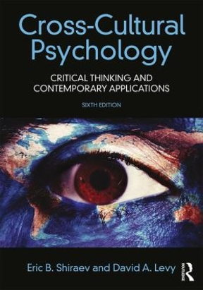 Cross cultural psychology critical thinking and contemporary cross cultural psychology 6th edition 9781138668386 1138668389 fandeluxe Choice Image